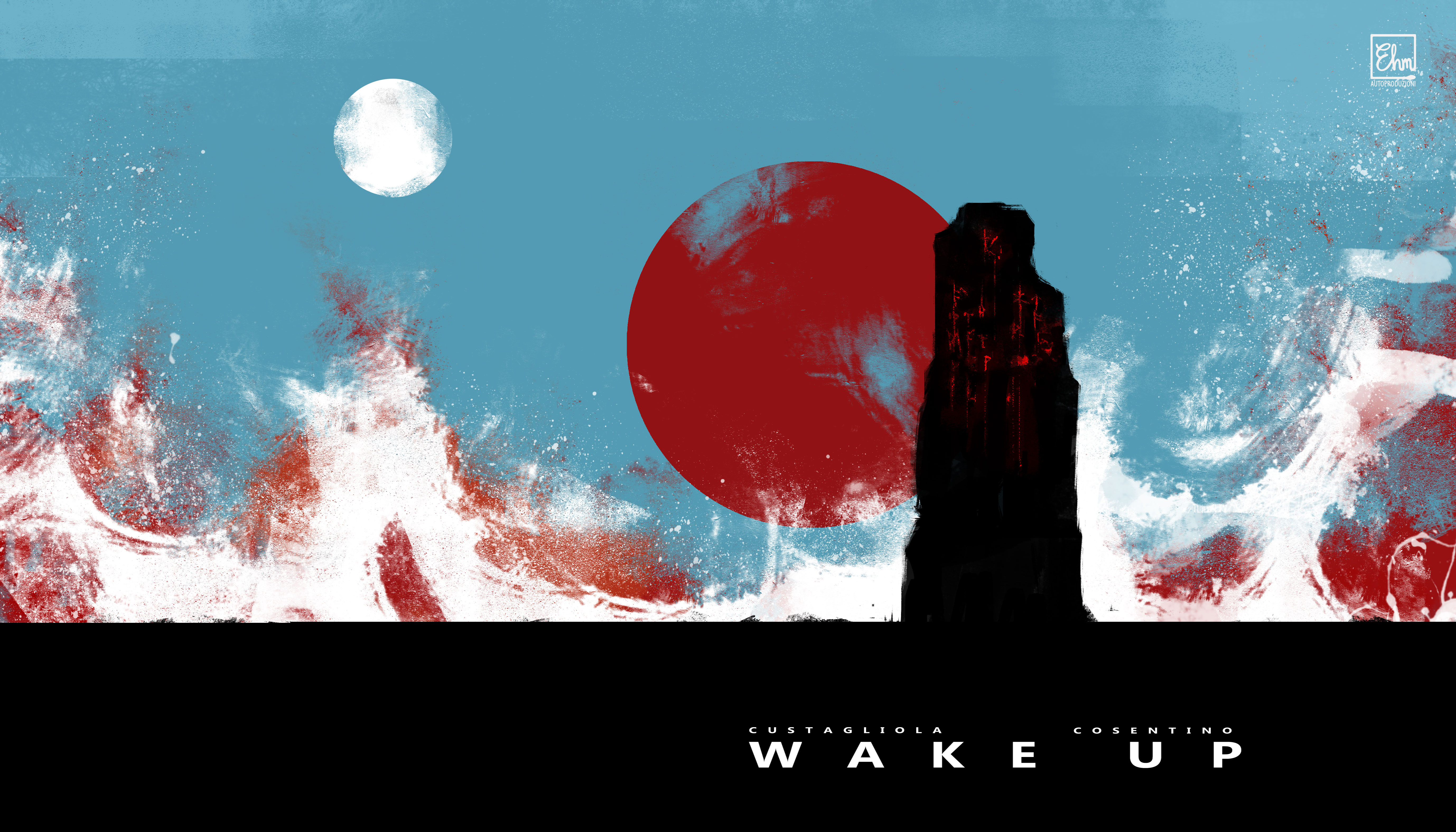 wake-up-cover-front