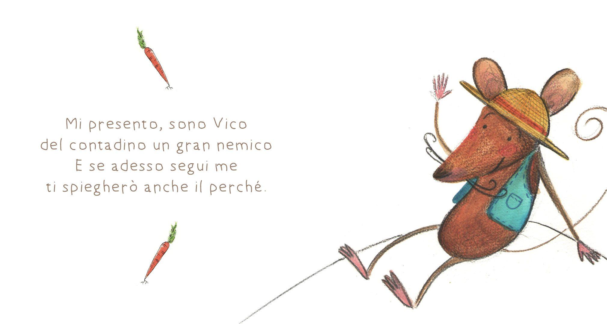 Vico1