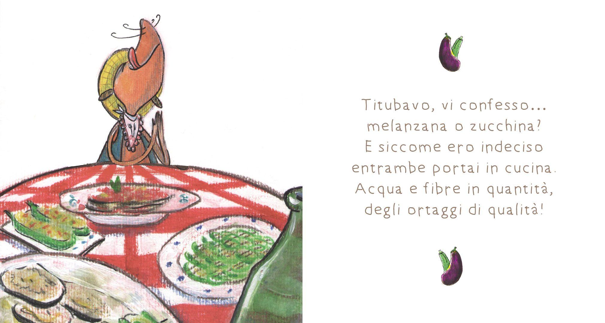 Vico8